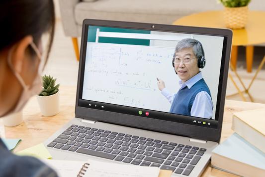 オンライン授業のやり方とポイント