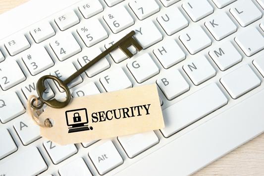 テレワーク時のセキュリティ対策の方法