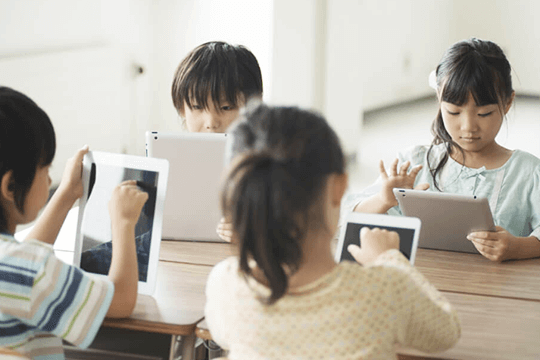 遠隔授業・授業支援ソフトの選び方