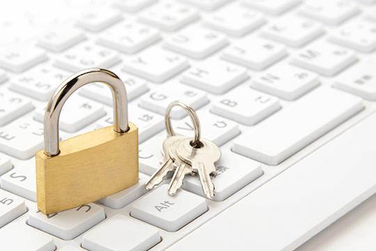 インターネットVPNで安全性の高い通信ができる3つの理由